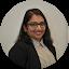 Muditha Karunathilake