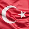 User image: Muhammed Ali Aydın