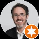 Craig M.,WebMetric