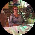 Linda Dawes1