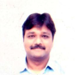 Jagadish K