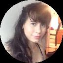 Natalia M.,theDir