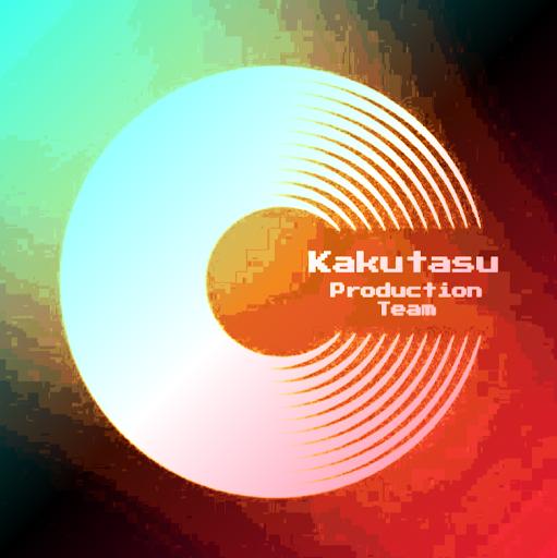 Kakutasu