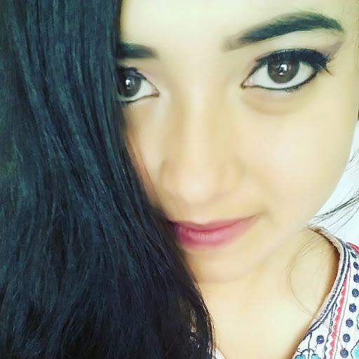 Sajana Thakuri