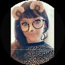 Profilbild von Melanie S.