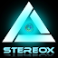 Stereox Official