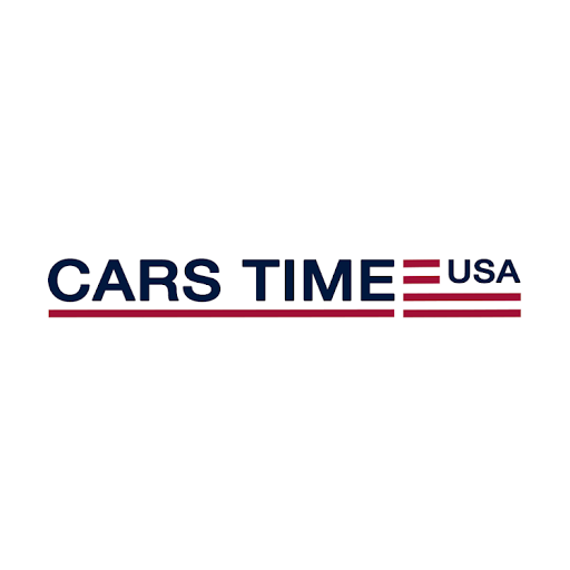 CARS TIME USA