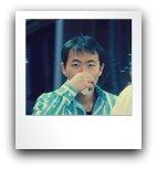 Doowoong Lee