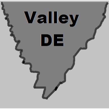 Valley DE