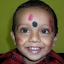 Dipayan Das
