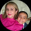 Opinión de ALexandra Gonzalez