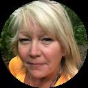 Jeanie C Profile Photo
