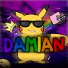 DamiannnDesign