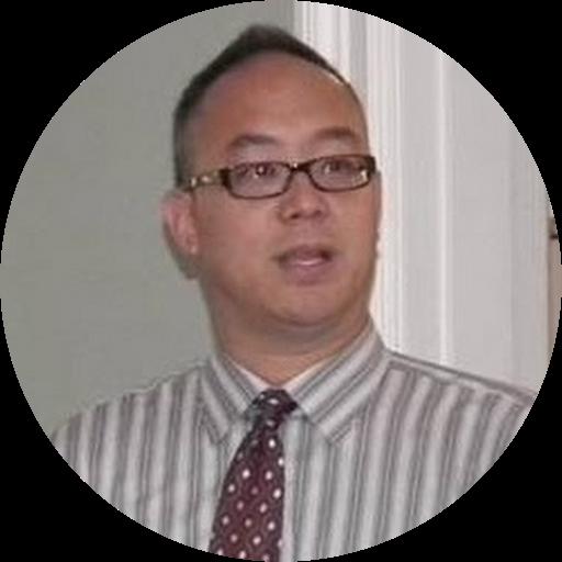 Brent Liu