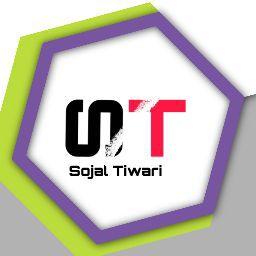sojal Tiwari