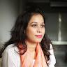 Priya Goradia