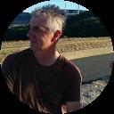 Pierre Goffioul