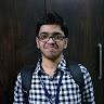 gravatar for aditya.turwatkar