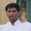 Vikrant Panchal