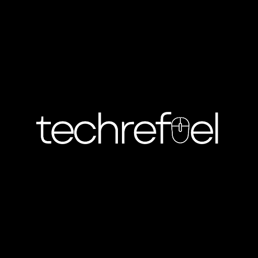 Avatar - Tech Refuel
