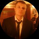Евгений Дидух