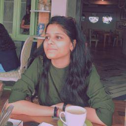 Diksha Gupta 030