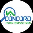 CONCORD H.,LiveWay