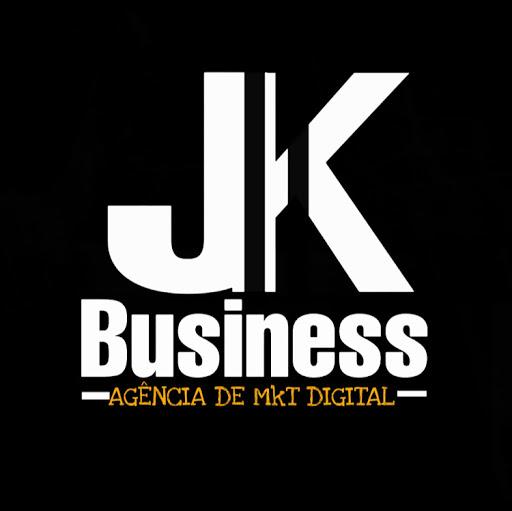 JK Business