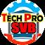 TechPro SVB