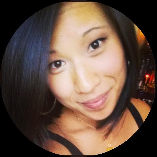 Jennifer Thai