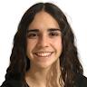 Marta Sierra Obea's avatar