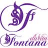 Fontanadavita Estética Autor de PEDICURIA EN MATADEROS