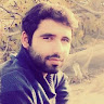 Abuzer Bey Profil Resmi