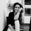 Swetha More