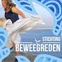 Stichting Beweegreden-Diadans
