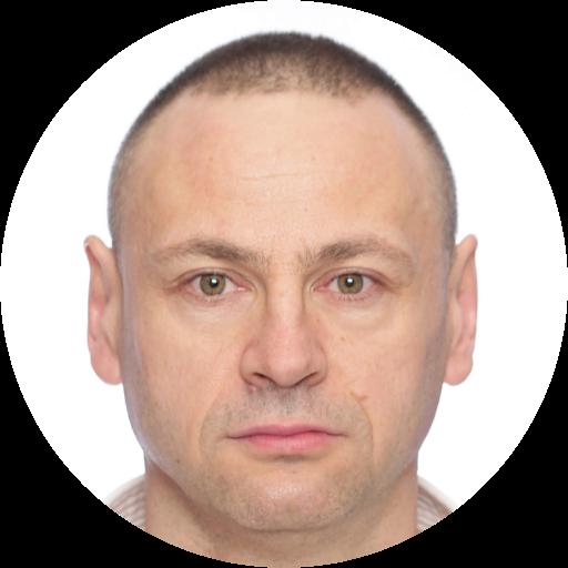 Paweł Juszczyk
