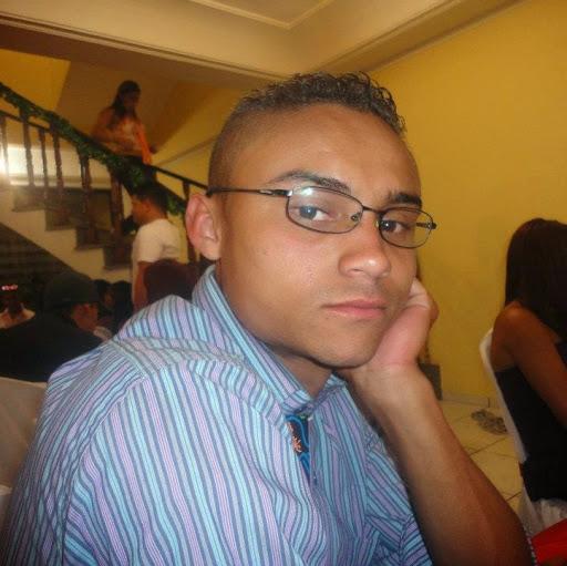 Marcondes Alves