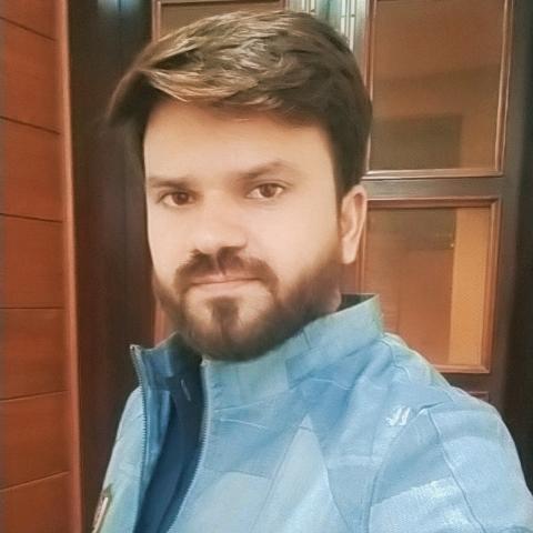 Rana Waqas
