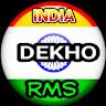 India Dekho RMS