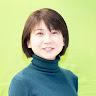 Ayaka Hara's icon
