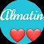 Habibah Almatin