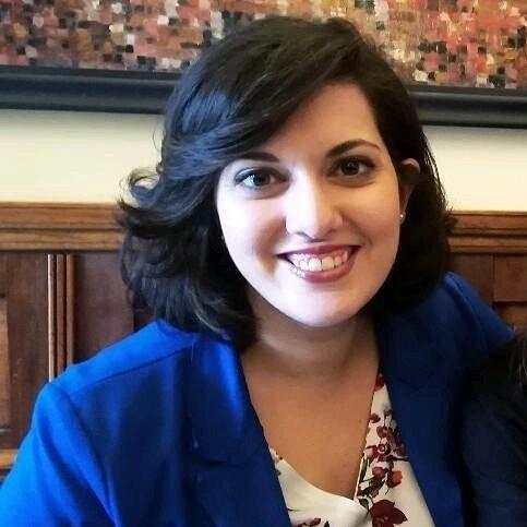 Rosa Giorgione