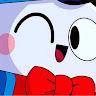 Marshmello 88 Profil Resmi