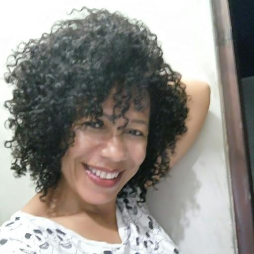 Rita De Cassia Conceição De Oliveira Valim