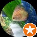 Brianne's Fish Fam