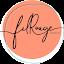 LeFilRouge Design
