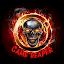 GameReaper46