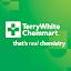 TerryWhite Chemmart Murrumba Downs