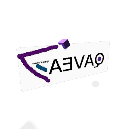 QAVEA SPACE