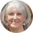 Donna Krueger